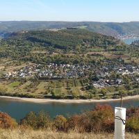 3tage_mosel_2018_12
