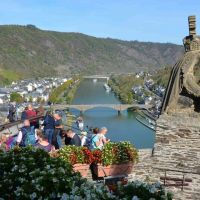 3tage_mosel_2018_15