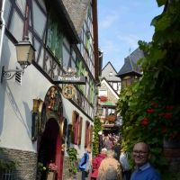3tage_mosel_2018_27